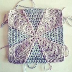 2014 Featured Instagrammer: StephanieDavies |