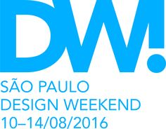 O Design Weekend é um festival urbano que tem o objetivo de promover a cultura do design e suas conexões com arquitetura, arte, decoração, urbanismo, inclusão social, negócios e inovação tecnológica. São diversos eventos independentes, simultâneos e integrados por um programa oficial.