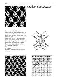 Archivo de álbumes Needle Tatting, Needle Lace, Irish Crochet, Crochet Lace, Bobbin Lacemaking, Bobbin Lace Patterns, Hairpin Lace, Lace Making, Diy Projects To Try