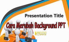 Hasil gambar untuk latar belakang powerpoint yang bagus Breakout Harley Davidson, Background Ppt, Presentation, Company Logo, Logos, Logo