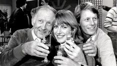 January 17, 1983: Britain wakes up to Breakfast TV as BBC launches Breakfast Time