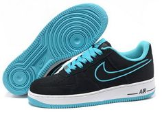 8 Best Forces images | Nike air force, Nike, Nike shoes air
