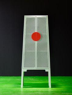 Ikea TRENDIG collection 2013