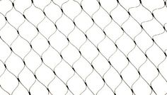 DeWitt Deluxe Pond Netting 32 by 100Feet >>> Check this awesome product by going to the link at the image.