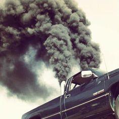 Roll Coal :D