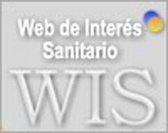 www.donpsico.es WEB DE INTERÉS SANITARIO