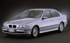 BMW 520i E39. This was included in my post/rant about young drivers car insurance. I would have loved this as a 1st or even 2nd car.