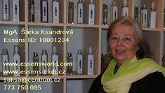 Výhody členství Essens   Essens Club Czech Europe, Perfume, Marketing Plan, Smell Good, For Everyone, Business Opportunities, Shower Gel, Planer, The Balm