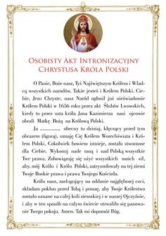 www.regnumchristi.com.pl - Portal Regnum Christi