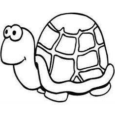 In The Ocean Coloring Pages Ocean Coloring Pages, Kids Printable Coloring Pages, Turtle Coloring Pages, Cartoon Coloring Pages, Animal Coloring Pages, Coloring Book Pages, Coloring Pages For Kids, Coloring Sheets, Easter Coloring Pictures