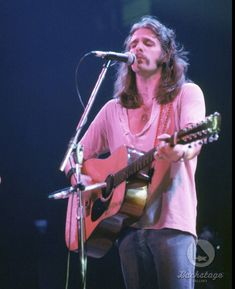 Frey Fever : The Glenn Frey Photo Thread - Page 132 - The Border: An Eagles Message Board