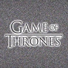 HBO: It's What Connects Us http://itsh.bo/HBOAhh #ElectronicsStore
