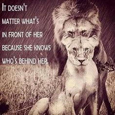 Lion And Lioness, Lion Of Judah, King Quotes, Queen Quotes, Wisdom Quotes, True Quotes, Lioness Quotes, Lion Couple, Promise Quotes