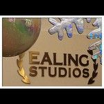 Christmas in Reception at Ealing Studios  #ukterry#londonterry#cjwilliams.com