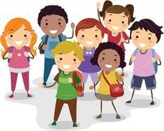 Dall'arte all'intercultura... i nuovi progetti scolastici del 3° Circolo Didattico - Eventi per bambini | Progetti scolastici | Feste - Città dell'Infanzia