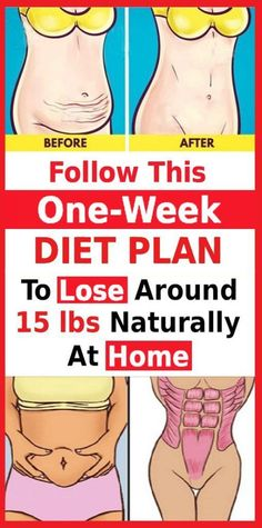 Wonderful Healthy Living And The Diet Tips Ideas. Ingenious Healthy Living And The Diet Tips Ideas. Grapefruit Nutrition, Spinach Nutrition, Walnuts Nutrition, Proper Nutrition, Nutrition Education, Healthy Nutrition, Nutrition Guide, Healthy Habits, Healthy Meals