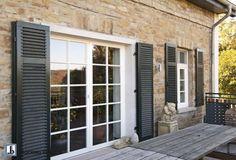 Fassadenverkleidung Wand Verblender Naturstein Außen-innendesign !! Warm Und Winddicht