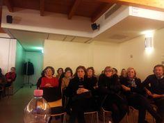 Giulianova esito terzo convegno culturale del Rotary Club Teramo Est