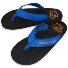 c15a4e1926c Laguna Surf Style Flip Flop Sandal with Fabric Straps This popular Surf-style  classic flip