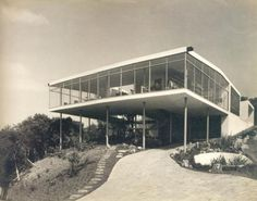 © wordpress casasbrasileiras© wordpress casasbrasileiras© wordpress casasbrasileiras© Arquilove Lina Bo Bardi é um paradigma da arquitetura moderna...