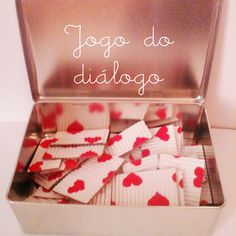 Dialogue Game - B-day gordinho - Creative Gift Wrapping, Love Days, Romantic Dinners, Romantic Ideas, Valentines Diy, Love Gifts, Boyfriend Gifts, Special Day, Marie