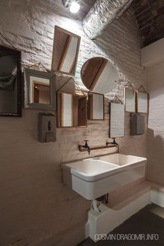 RESTAURANT DESIGN BY CORVIN CRISTIAN . BUCHAREST . 2012 . #restaurantdesign