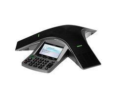 CX3000 IP Conference Phone. Download data sheet: https://circuitid.cachefly.net/images/website/v1/devices/data-sheets/skype-conference/cx3000-ds-enus.pdf