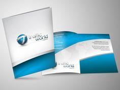 Identidade-Visual-TrafficWord-Folder-Fire-Midia-01  http://firemidia.com.br/agencia-de-publicidade-em-santos