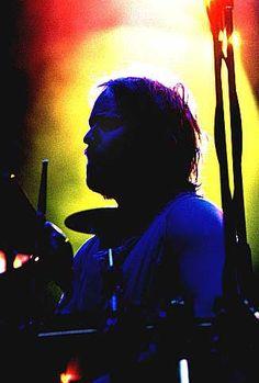 fishman from phish Phish, Drummers, Vermont, Cosmic, Beats, Hooks, Usa, Concert, Celebrities