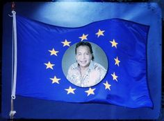 Diomedes Diaz – Ya tiene visa para   #Europa – http://vallenateando.net/2012/07/30/diomedes-diaz-ya-tiene-visa-para-europa-noticias-vallenato/ - #Noticias #Vallenato !