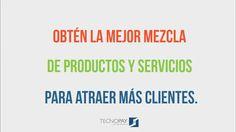 Tecnopay Plataforma de Recargas http://ift.tt/1BOMJhw  Tecnopay es la plataforma que ayudará a crecer tu negocio Tecnopay es gratis y siempre lo será. La mejor plataforma para venta de recargas y pago de servicios. Con la mejor comisión! No te quedes atrás de tu competencia vende recargas y pagos de servicios es GRATIS!  Contáctanos en México al 01 800 112 7412 o en Colombia 01 800 913 4924  o Visítanos en http://ift.tt/1BOMJhw  Síguenos en Facebook: http://ift.tt/1BXjT0s  Nuestro Blog…