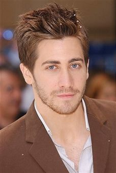 Jake Gyllenhaal, The Day After Tomorrow Premiere