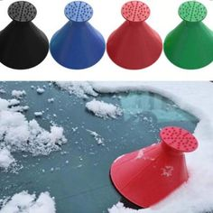 Amazing Tools, Amazing Cars, Awesome, Dandy, Baseboard Cleaner, Paint Runner, Broom Handle, Ice Scraper, Christmas Gifts