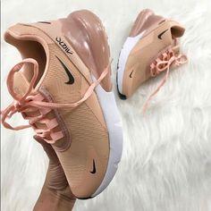 Women's Nike Roshe Sneakers Like new. Women's Nike Roshe LD 1000 QS Sneakers Nike Shoes Athletic Shoes Sneaker Pink, Sneaker Heels, Girls Sneakers, Sneakers Fashion, Shoes Sneakers, Sneakers Adidas, Women's Shoes, Pink Nike Shoes, Pink Nikes