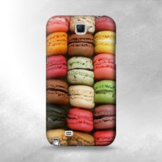 CoolStyleClothing.com - S0080 Macarons Case For Samsung Galaxy Note 2, $19.99 (http://www.coolstyleclothing.com/s0080-macarons-case-for-samsung-galaxy-note-2/)