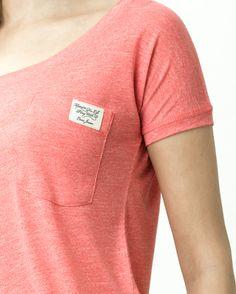 55009 / 15 SS #CrossJeans #t_shirt #vintage