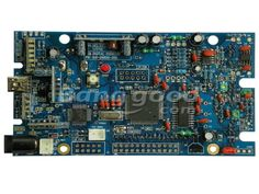 DSO068 DIY Oscilloscope Kit With Digital Storage Frequency Meter ATmega64 AVR Microcontrol Sale - Banggood.com