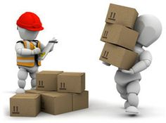 Van Man Removals Edinburgh offers a wide range of Man With a Van, Moving Van and Office Removals Edinburgh Services within your budget. Disposal Services, House Removals, Moving Costs, Sculpture Lessons, 3d Man, Relocation Services, Moving Services, Cleaning Services, Packers And Movers