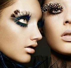 Google Image Result for http://fashion4in.com/wp-content/uploads/2013/01/high-fashions-makeup.jpg