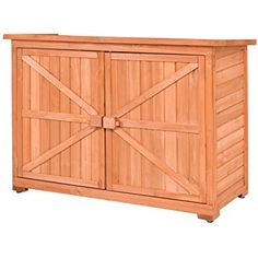 Lifetime Installed 8 Ft X 10 Ft Outdoor Storage Plastic Shed