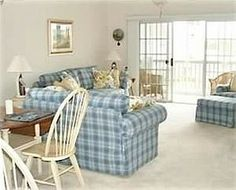 Barefoot Resort- SPRING/SUMMER AVAILABILITY! GREAT LOCATION CHECK RATES /REVIEWSVacation Rental in Windy Hill from @HomeAway! #vacation #rental #travel #homeaway