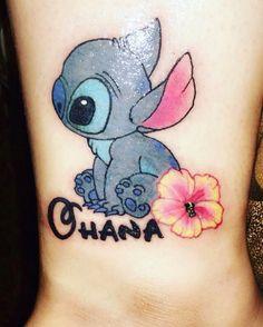 I love this tattoo