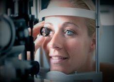 Göz sağlığı ile alakalı çok sorulan sorular   Kornea nedir?  Kornea gözün hemen ön kısmında olan, gözün odaklanma görevini üstlenen yapıd...