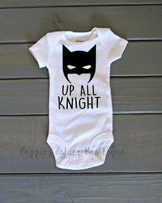 5ecdf06e8 50 best baby   lil boy images on Pinterest