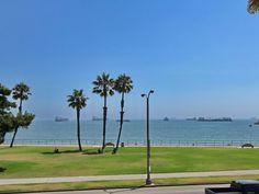 Villa vacation rental in Bluff Park, Long Beach, CA, USA from VRBO.com! #vacation #rental #travel #vrbo