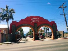 See you soon Book your adventure by visiting: www.Travel Adventure by madisonbriney Ensenada Baja California, Rosarito Beach, Spring Break 2018, See You Soon, Surfing, Mexico, Ocean, Art Nature, Adventure