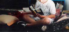 Fer de Mestres: ELS DEURES D'ESTIU. Molt dones idees, amb llistats