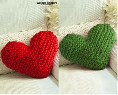124 best Christmas Knitting Gifts images on Pinterest in 2018 ...