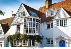 Image result for winchelsea england East Sussex, England, Mansions, House Styles, Image, Home Decor, Decoration Home, Manor Houses, Room Decor