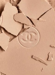 Chanel ~ Still Life Photography by Ludoroy _ Empreinte
